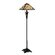 Lite Source Remus Floor Lamp