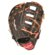 Rawlings Renegade Series 1st Base Mitt Right Handed Thrower Glove