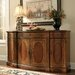 Kentwood Sideboard