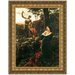 Chivalry, 1885 Replica Painting Canvas Art