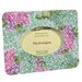 Home and Garden Hydrangea Small Picture Frame