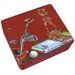 Golf Mini Decorative Storage Box