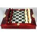 Imperial Chess Set
