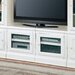 Hartford 72&quot; TV Stand