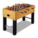 Foosball Game Table