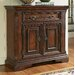 Seven Seas Gesso Hall Chest