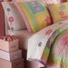 Sweet Helen 200 Thread Count Sheet Set