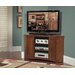 Mission Pasadena 51&quot; TV Stand