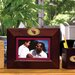 NFL Landscape Picture Frame