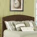 Cabana Banana Queen Panel Headboard