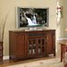 "Alpine Lodge 60"" TV Stand"