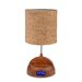 LightTunes Bluetooth Table Lamp