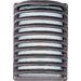 Zenith Outdoor Wall Sconce