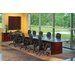 6' Napoli Conference Table Adder Section