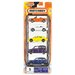 Matchbox Car Assortment (5 Count)