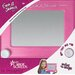 Etch A Sketch Classic Board in Pink