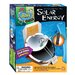 Science and Activity Kits Solar Energy