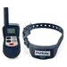 Little Dog 400 Yard Remote Dog Trainer