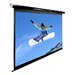 "MaxWhite Spectrum Series Electric Screen - HDTV Format - 125"" Diagonal"