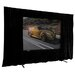 "AcousticPro VMAX2 AcousticPro Series Electric AcousticPro Screen - 100"" Diagonal"