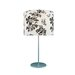 Blatt  Table Lamp