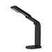 Kylia Desk Lamp in Black