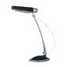 Tasker 6 Light Table Lamp