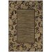 Concepts Ashby Brown/Multi Rug