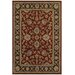 Concepts Casanova Red Rug