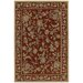 Concepts Eliza Red Rug