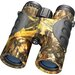 10x42 WP Atlantic Binoculars, Bak-4, Blue Lens, Mossy Oak Break-Up®
