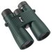 Shasta Ridge 8.5x50 Binoculars