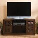 "Westridge 48"" TV Stand"
