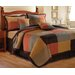 Trafalgar Quilt Collection