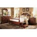 Cherry Grove Four Poster Bedroom Collection