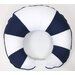 Little Sailor  Nursing Pillow cover