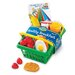 Pretend and Play® Healthy Breakfast set