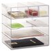Optimizers 4-Way Organizer with Drawers