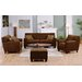 Baha 3 pc. Living Room Set