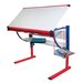 Liberty Melamine Drafting Table