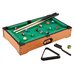 Table Top Billiards