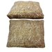Rectangle Hay Dog Bed
