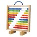 Preschool Fun Abacus