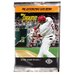2008 MLB Trading Cards - Stadium Club Baseball (1 Packs)