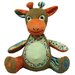 Giraffe Soundspa Glow Sound and Night Light