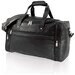 21&quot; Koskin Leather Carry-On Duffel