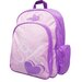 Glamorous Girl Junior Backpack in Purple