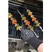 Pit Mitt&reg; - The Ultimate BBQ Mitt