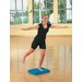 Balance Pad in Blue