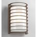 Evora Outdoor  Wall Sconce